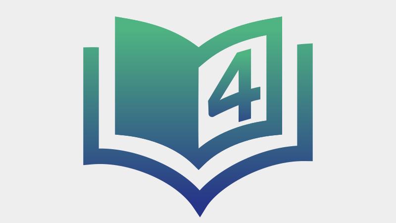 Konkurs pięknego czytania w klasach 0 – 3